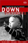 Cover of Down syndrome: Visions for the 21st Century